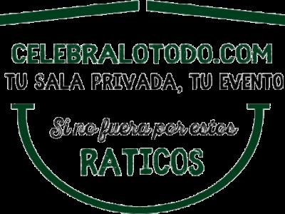 logo_def_1