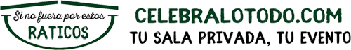Celebralotodo.com